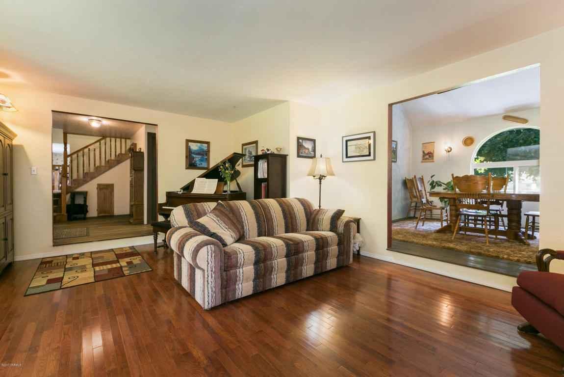 1220 Thompson Rd , Cowiche, WA - USA (photo 3)