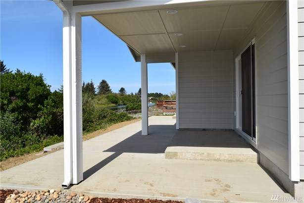 826 Point Brown Ave Se , Ocean Shores, WA - USA (photo 3)