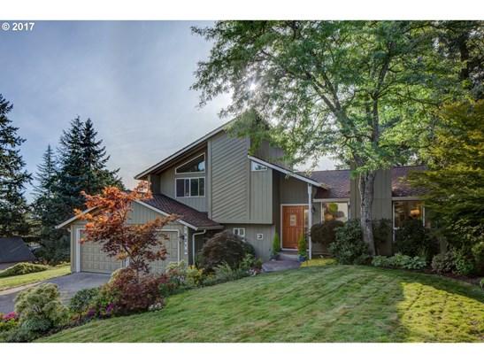 15210 Ne 27th Ave , Vancouver, WA - USA (photo 1)