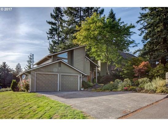 15210 Ne 27th Ave , Vancouver, WA - USA (photo 2)