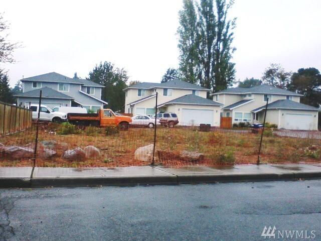 8114 S C St , Tacoma, WA - USA (photo 1)