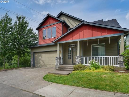 5657 Se 144th Pl , Portland, OR - USA (photo 3)