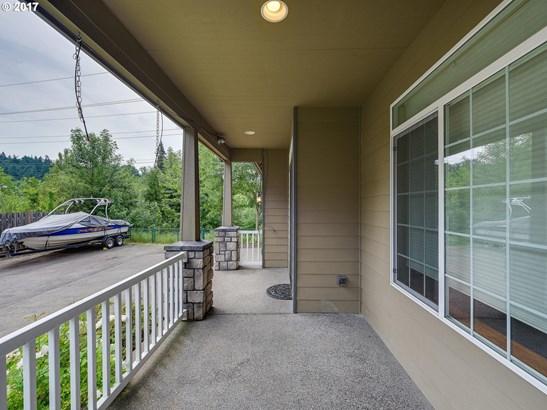 5657 Se 144th Pl , Portland, OR - USA (photo 4)