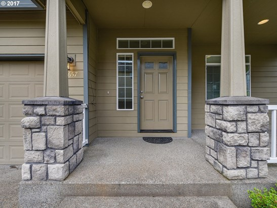 5657 Se 144th Pl , Portland, OR - USA (photo 5)