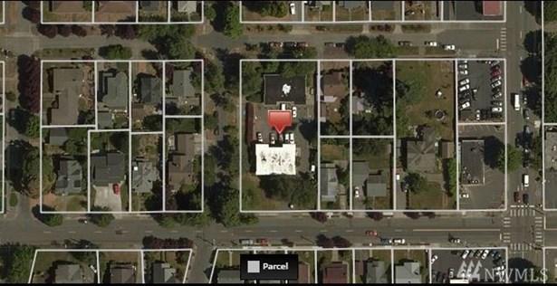 129 5th Ave Nw , Puyallup, WA - USA (photo 3)