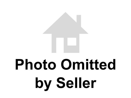 3044 Se 38th Ct , Hillsboro, OR - USA (photo 1)