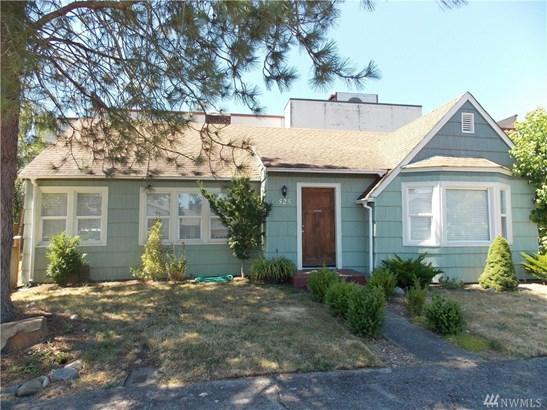 525 Hill Kress Ave , Centralia, WA - USA (photo 1)