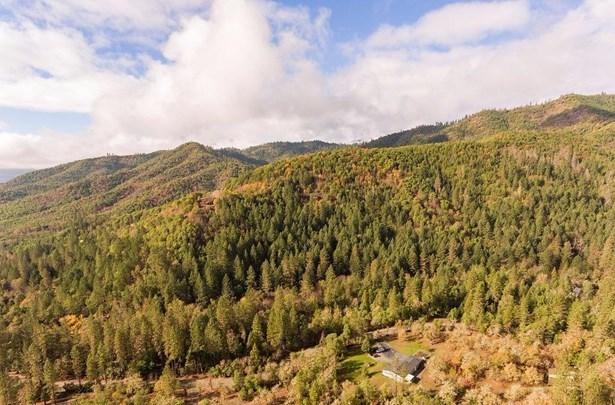 3336 Wards Creek Rd , Rogue River, OR - USA (photo 3)