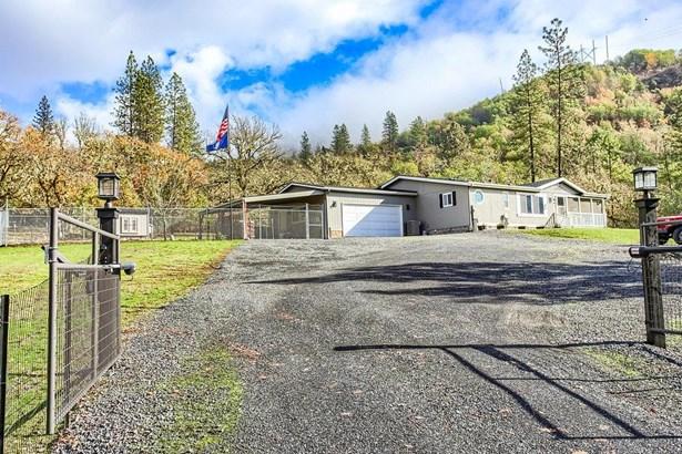 3336 Wards Creek Rd , Rogue River, OR - USA (photo 5)