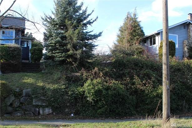50 Xx 35th Ave Sw , Seattle, WA - USA (photo 2)