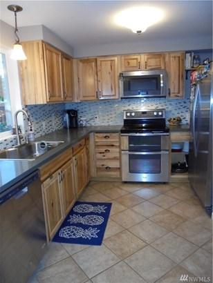 11909 Ave E 242nd , Buckley, WA - USA (photo 3)