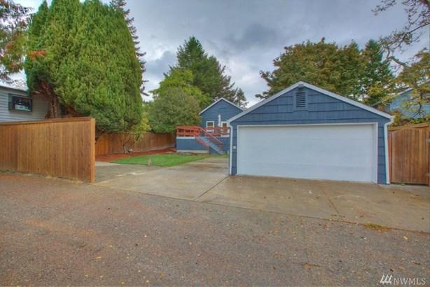 5931 48th Ave Sw , Seattle, WA - USA (photo 3)