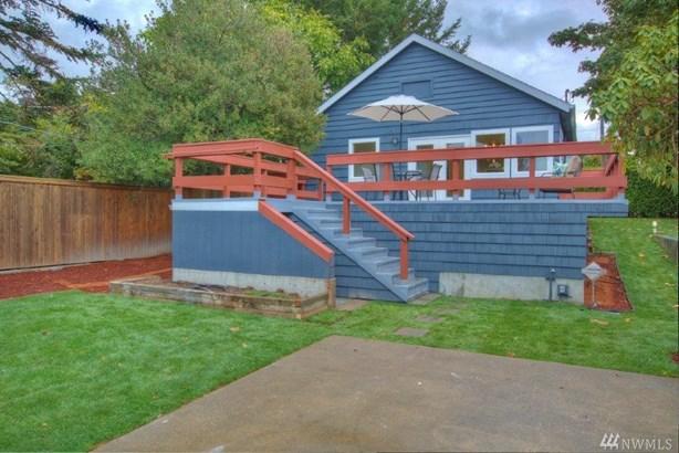 5931 48th Ave Sw , Seattle, WA - USA (photo 4)