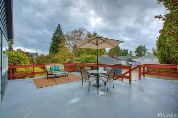 5931 48th Ave Sw , Seattle, WA - USA (photo 5)