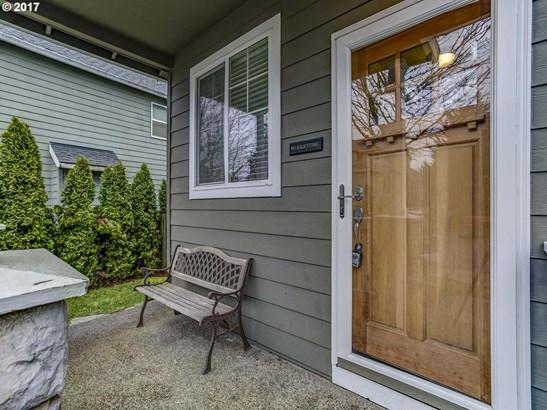 17574 Sw Sarala St , Beaverton, OR - USA (photo 3)