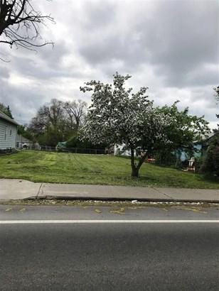 4203 N Crestline Rd , Spokane, WA - USA (photo 1)