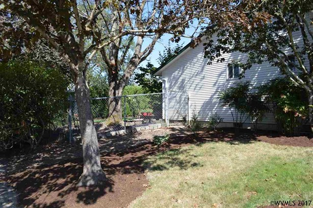 4717 Whitman Cl Ne , Salem, OR - USA (photo 4)