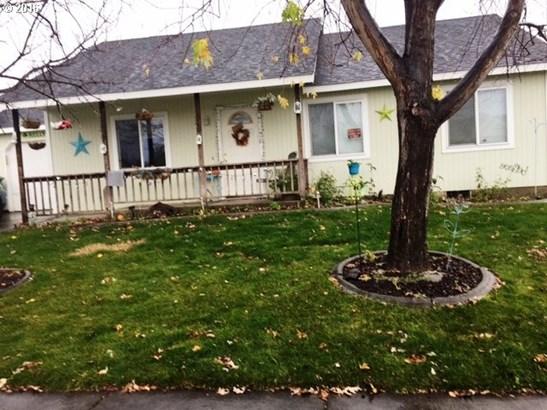 300 Ne 15th Ave , Milton Freewater, OR - USA (photo 1)