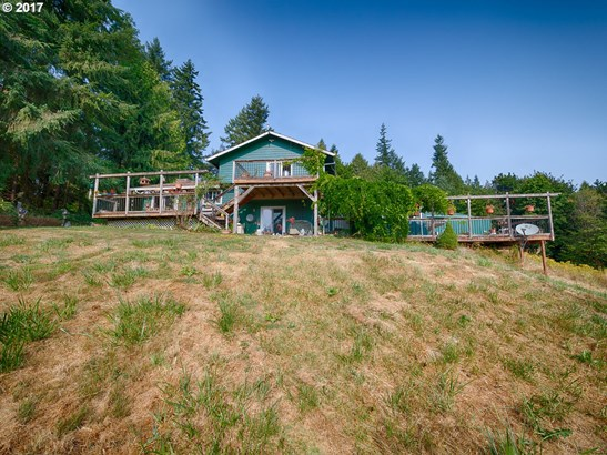 59720 Pheasant Hill Ln , St. Helens, OR - USA (photo 3)