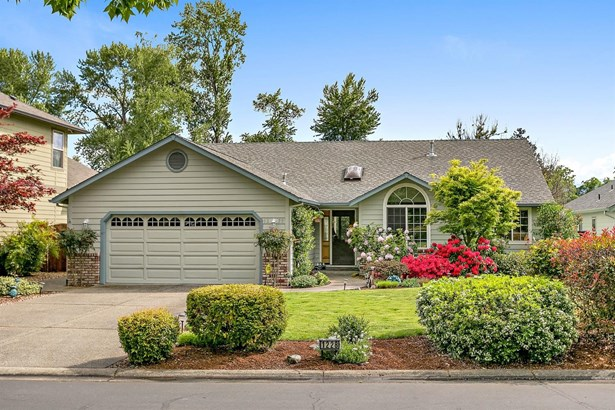 1228 Osprey Dr , Grants Pass, OR - USA (photo 1)