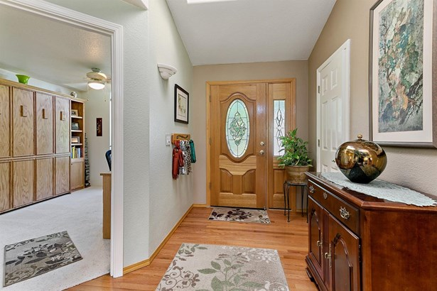 1228 Osprey Dr , Grants Pass, OR - USA (photo 5)