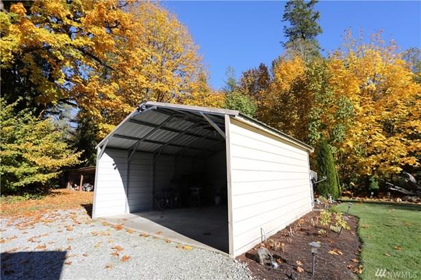 58774 Willow Lane , Marblemount, WA - USA (photo 3)