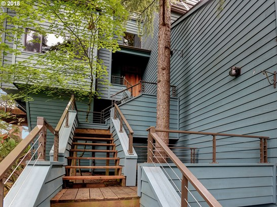2882 Sw Champlain Dr , Portland, OR - USA (photo 2)