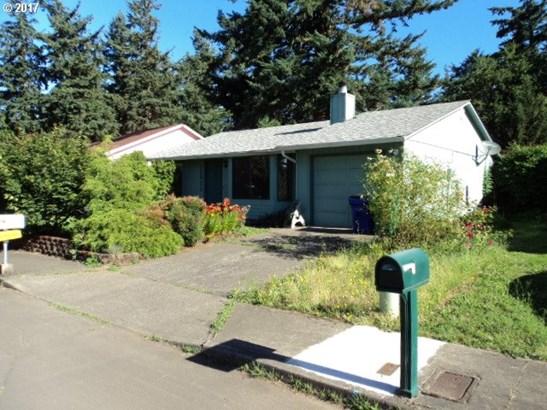 12623 Se Cora St , Portland, OR - USA (photo 3)