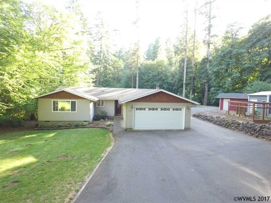 7721 Teral Ct Se , Turner, OR - USA (photo 1)