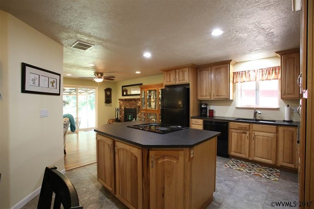 7721 Teral Ct Se , Turner, OR - USA (photo 2)