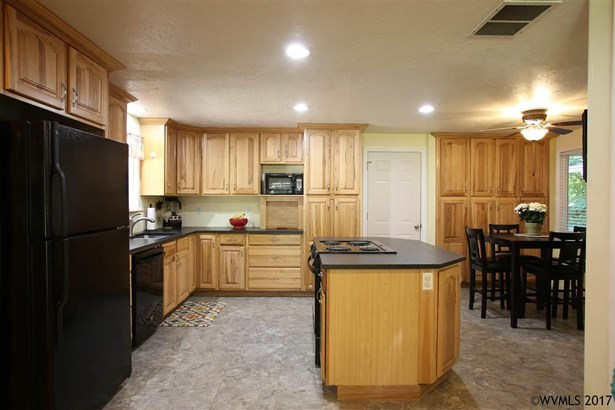 7721 Teral Ct Se , Turner, OR - USA (photo 3)