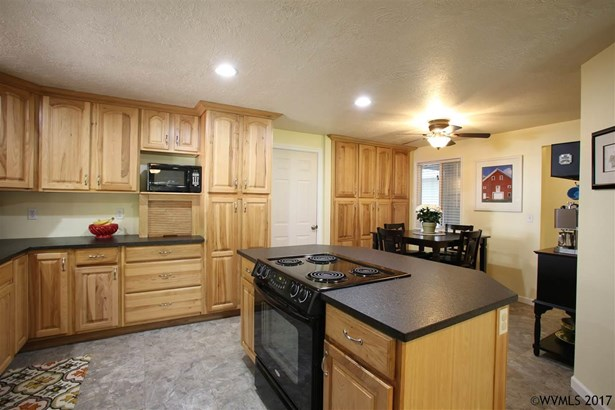 7721 Teral Ct Se , Turner, OR - USA (photo 4)