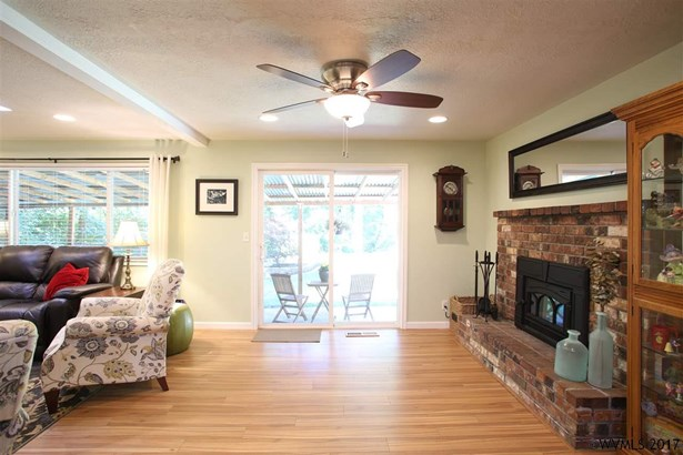 7721 Teral Ct Se , Turner, OR - USA (photo 5)