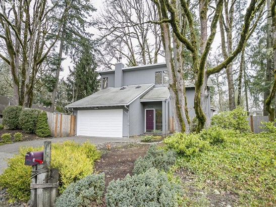 17835 Sw Frances St , Aloha, OR - USA (photo 1)