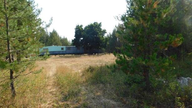 418 Dry Creek Rd , Oldtown, ID - USA (photo 5)