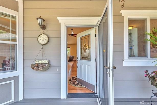 17713 Interurban Blvd , Snohomish, WA - USA (photo 3)