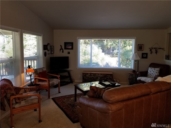 241 E Rasor Rd , Belfair, WA - USA (photo 3)