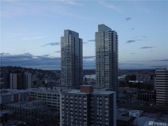 2201 3rd Ave  2004, Seattle, WA - USA (photo 3)