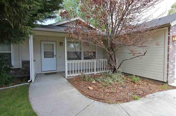 14490 W Meadow Creek , Boise, ID - USA (photo 1)