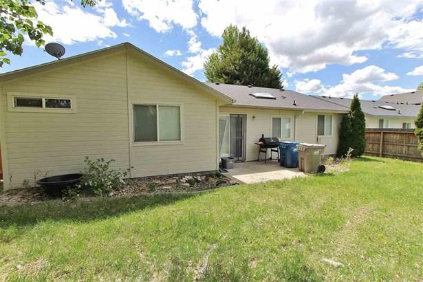14490 W Meadow Creek , Boise, ID - USA (photo 2)