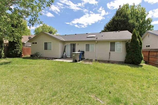 14490 W Meadow Creek , Boise, ID - USA (photo 3)