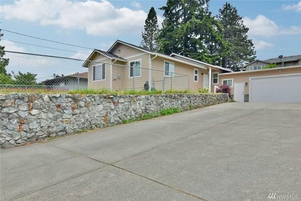 312 75th St Se , Everett, WA - USA (photo 3)