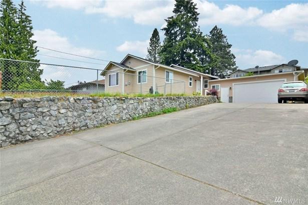 312 75th St Se , Everett, WA - USA (photo 4)
