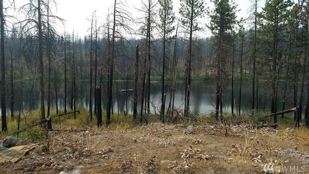 Nhn Emerald Lake Rd , Okanogan, WA - USA (photo 2)