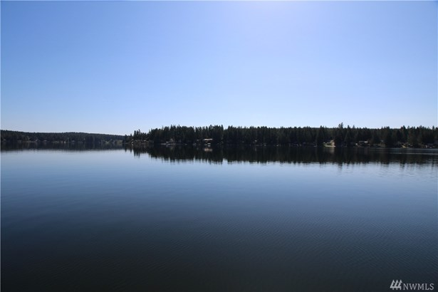 1850 E Mason Lake Dr W , Grapeview, WA - USA (photo 3)