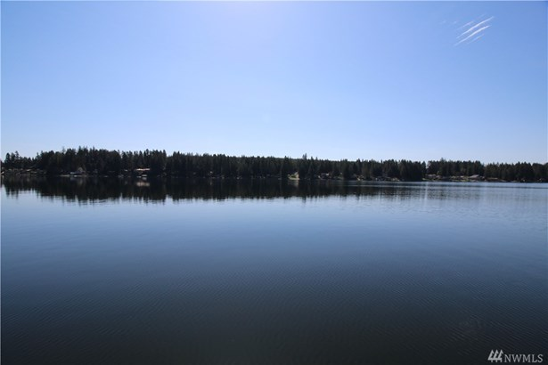 1850 E Mason Lake Dr W , Grapeview, WA - USA (photo 4)