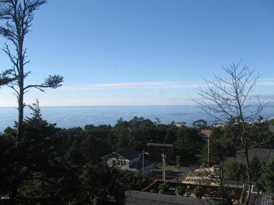 420 Nw 54th Pl , Newport, OR - USA (photo 2)