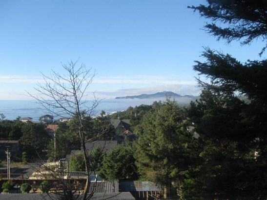420 Nw 54th Pl , Newport, OR - USA (photo 3)