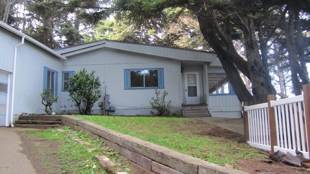 420 Nw 54th Pl , Newport, OR - USA (photo 4)