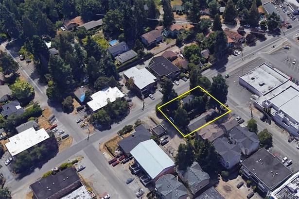 12004 31st Ave Ne  12006, Seattle, WA - USA (photo 2)